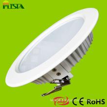 5W LED Down Light with 3years Warranty (ST-WSL-5W)