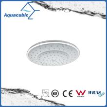 Chuveiro superior de alta qualidade, chuveiro com função única (ASH7912)