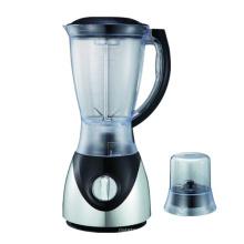 350W O melhor liquidificador de alimentos para espremedor de frutas de cozinha barato