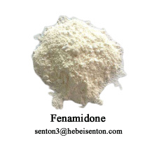 Agrochemical Fungicide Good Quality Fenamidone