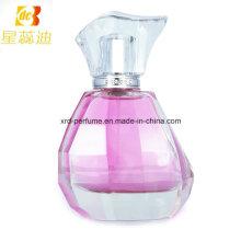 Perfume novo das mulheres do preço de fábrica do estilo