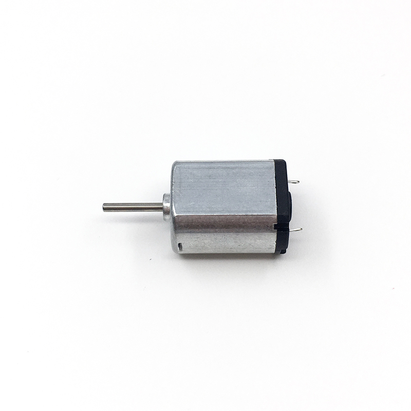 FF-030 brush motor