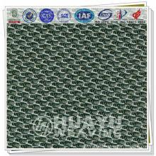 K738,3D knitted mesh fabric for mattress