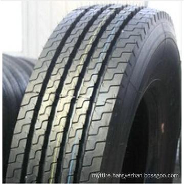 All Steel Truck Tyre, Tyre 6.50r16 7.00r16 7.50r16 8.25r16 8.25r20 9.00r20 10.00r20 11.00r20 12.00r20 12.00r24 13r22.5 315/80r22.5