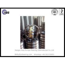 23272 Ca / W33 Kugelrollenlager für Durometer