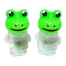 Горячая Продажа конфеты игрушки для детей