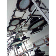 High Power LED Licht 100W / 200W mit Ce, RoHS genehmigt
