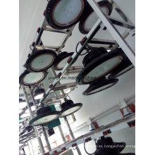 Poder más elevado LED luz 100W / 200W con Ce, RoHS aprobado
