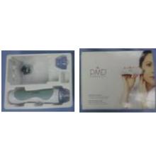 Escova facial elétrica ODM