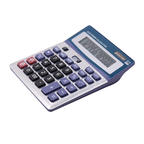 PN-2120V 500 DESKTOP CALCULATOR (3)