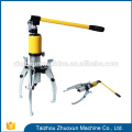 Best Choose Pulley Set Manual Pullers Hydraulic Gear Puller 5-50Ton