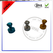 2015JM New Style magnetic push pins