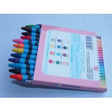 Crayón colorido no tóxico para niños