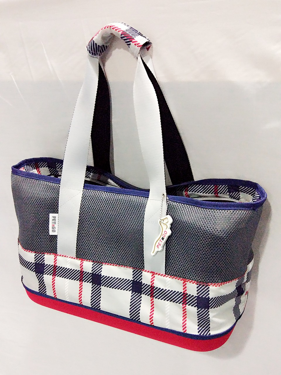 Tote Bag For Easy To Carry
