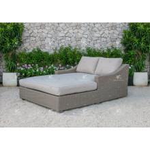 ALAND COLLECTION - Los muebles al aire libre más elegantes
