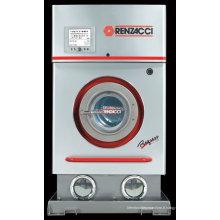 Renzacci Progress Club 30 - Machine de nettoyage à sec