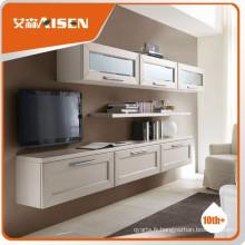 Service satisfaisant de l'armoire de style simple