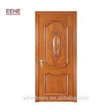 Venda quente bordado diyar kail madeira porta do quarto