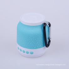 Home Cinema Portable Mini Bluetooth Wireless Speaker