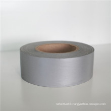 high visibility fire retardant reflective tape