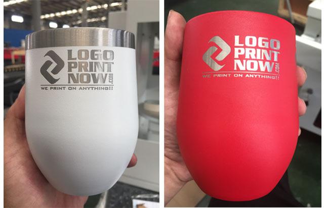 bottle laser engraver