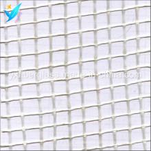 5мм * 5мм 60G / M2 Внутренняя стеклотканевая ткань C-Glass