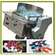 Hot Sale Automatic Capsule Priniting Machine