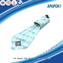 Microfiber Lens Wipe Cloth in Pouch