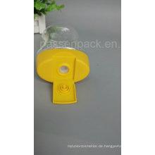500g Haustier-Plastikflasche für Honig-Verpackung (PPC-PHB-69)