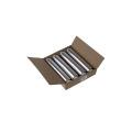 8011 food grade aluminum foil