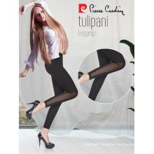 PIERRE CARDIN TULIPANI WOMEN LEGGINGS