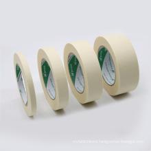 High Adhesive DIY Painting Paper masking tape painters