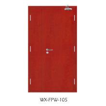 Fireproof Door (WX-FPW-105)