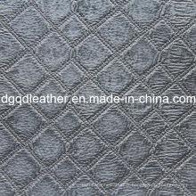 Mode Quilting décoration meubles en cuir (QDL-51372)