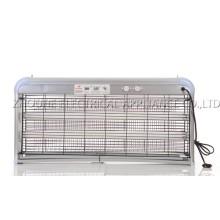 ZHOUYU 40watt aluminum alloy electric mosquito killer lamp