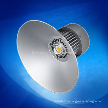 30W LED hohe Bucht Lichter