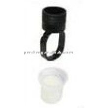 Чернильные кольца и контейнеры для чернил