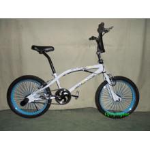 "Bicicletas de BMX estilo libre de 16 ""/ 20"" (FP-FSB-H03)"