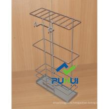Держатель подарочной упаковки для металлических проволок (PHH117A)