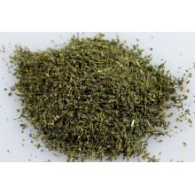 Té Verde Sencha Certificado Orgánico