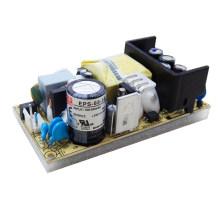 Original Mittelwert gut EPS-65-15 (MW)