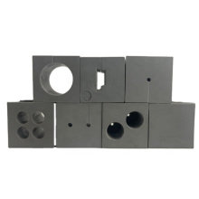Cable protection wire rubber grommets