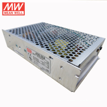 original MEAN WELL ADD-55A with UPS function and battery charger
