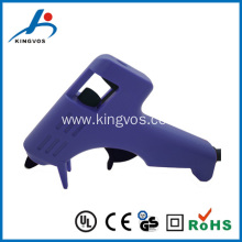10 W Hot melt Glue Gun Professional Quality