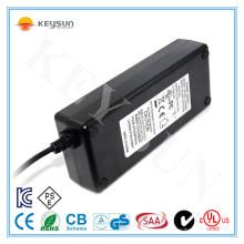 Adaptador universal 120w 220v 12v transformer