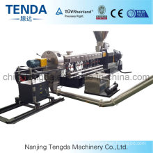 Pipe Nylon Extruder Machine with High Quality