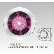 2014 new products solar underground lights,solar up lights,solar pavement lights