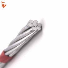 Best price Aluminum Conductor 50mm2 AA HD BARE CABLE for Kenya