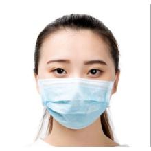 Medical Standards disposable Medical Face Mask