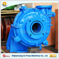 ISO9001 River Lake Sand Saug Dredger Pumpe